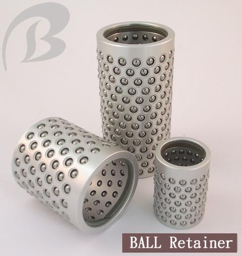 Mold Components,mold parts,standard parts,ballsum