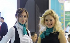 2012.12 Turkish Plastic Industry